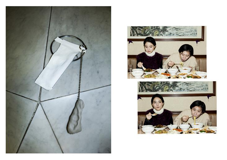 PHOTOBOOK_13