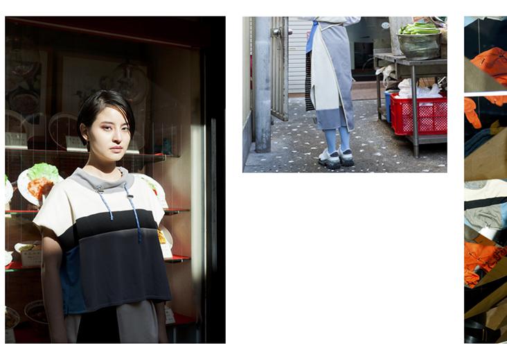 PHOTOBOOK_4